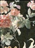 Roberto Cavalli Home No.2 Wallpaper RC13017 By Emiliana For Colemans